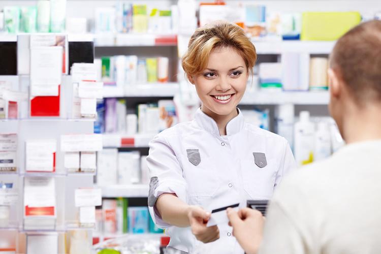 Какие таблетки для лечения простатита простатит и сексуальность