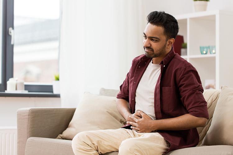 Простатиты у мужчин лечение медом от простатита может быть облысения